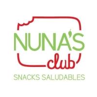 Nuna's Club?