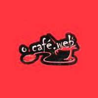 O Café Web