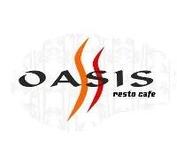 Oasis Resto Café
