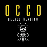 Helados Occo