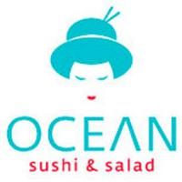 Ocean Sushi & Salad