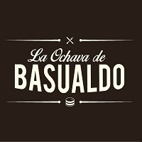 La Ochava De Basualdo