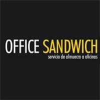 Office Sandwich