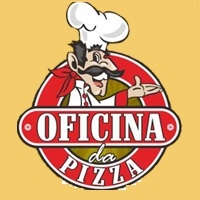 Oficina da Pizza