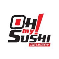 Oh My Sushi
