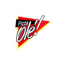 Pizza Olé