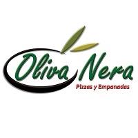 Oliva Nera
