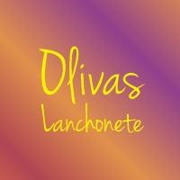 Olivas Lanchonete