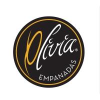Olivia Empanadas