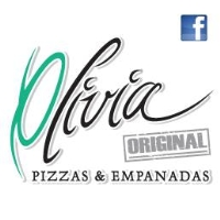 Olivia Pizzas & Empanadas Bernal