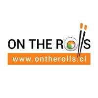 On The Rolls