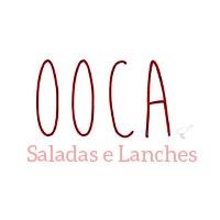 Ooca Saladas e Lanches