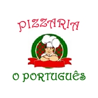 O Português Pizzaria