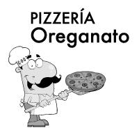 Oreganato Pizzeria