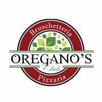 Oregano's Club