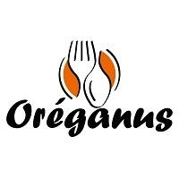 Oreganus Refeições e Lanches
