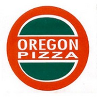 Oregon Pizza