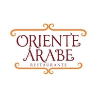 Oriente Árabe Restaurante