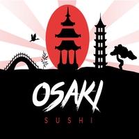 Osaki Sushi Gonnet