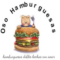 Oso Hamburguesas Caseras...