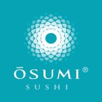 Osumi Sushi Troncos del Talar