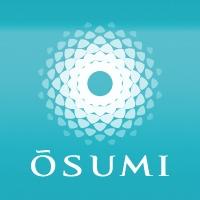 Osumi Sushi