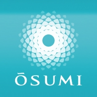 Osumi Sushi Tigre