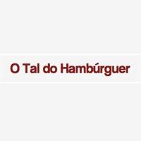 O Tal do Hamburger