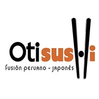Otisushi