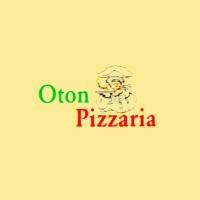 Oton Pizzaria