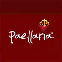 Paellaria Español Express