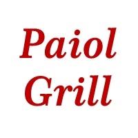 Paiol Grill