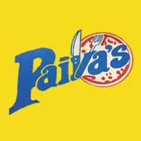 Paiva's Pizzaria