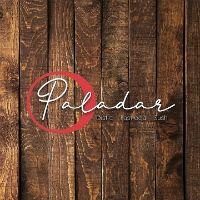 Paladar Delivery Gourmet