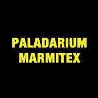 Paladarium Marmitex