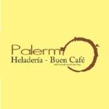 Heladería Palermo