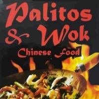 Palitos y Wok