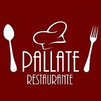 Pallate