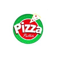 Pizza Pallets