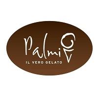 Palmi Villa Ballester