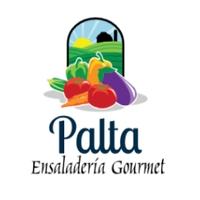 Palta - Ensaladería Gourmet