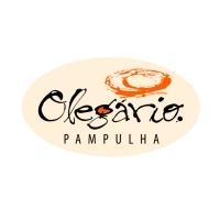 Pizzaria Olegário Pampulha