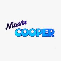 Panadería Nueva Cooper