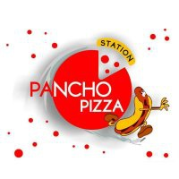 Pancho Pizza - Food Station