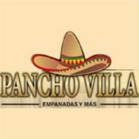 Pancho Villa Pocitos
