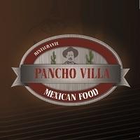 Pancho Villa Mexican Food