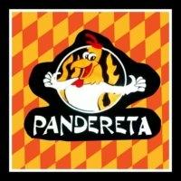 Pandereta - Brasería y...