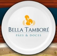 Panificadora Bella Tamboré
