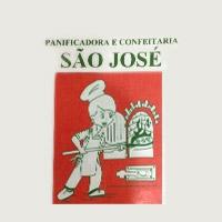 Panificadora e Restaurante São José