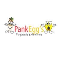 Pankegg's